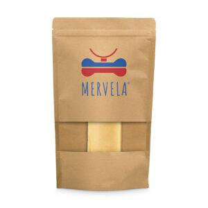 Premium Käseknochen L verpackt für mittelgroße Hunde | 1x91g