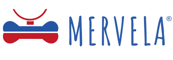 MERVELA.de