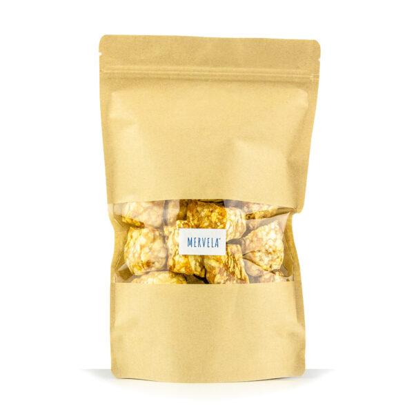 Premium-Kaesepops-vorne-Tuete-klein-01