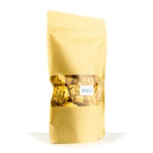 Premium-Kaesepops-vorne-Tuete-klein-02
