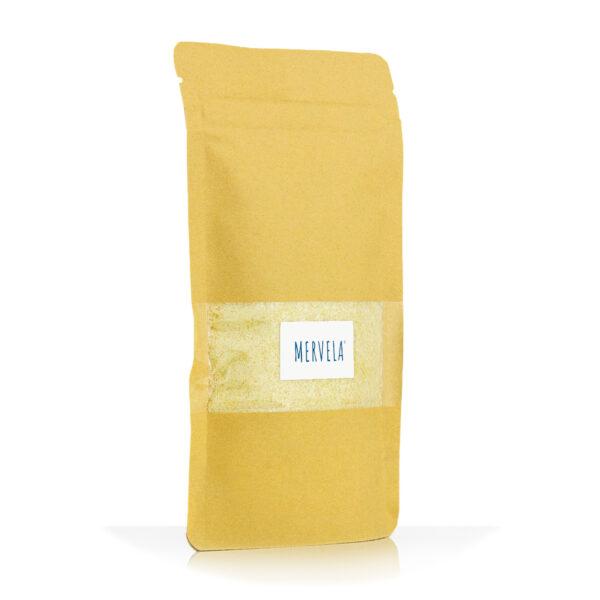 Premium-Kaesepulver-Tuete-vorne-klein-02