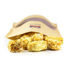Premium-Kaesepops-vorne-Tuete-klein-04
