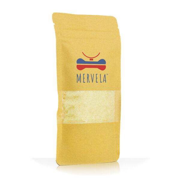 Premium-Kaesepulver-Tuete-vorne-klein-03