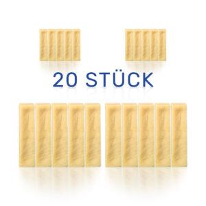 Premium-Kaeseknochen-L-20Stk-Anzahl