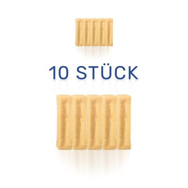 Premium-Kaeseknochen-XL-10Stk-Anzahl